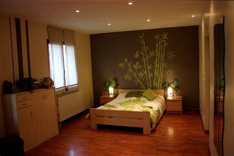 style chambre chambre style photos de conception de maison elrup com