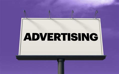 Advertising Agency by A Brief History To The Ups And Downs Of Advertising