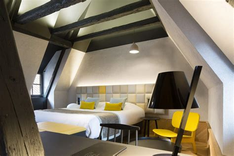 chambre des metier colmar hôtel design 4 étoiles colmar hôtel colombier suites