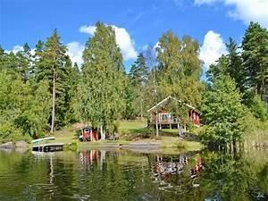 Haus In Südschweden Kaufen : ferienhaus haus sundet sm land firma schwedenhaus ~ Lizthompson.info Haus und Dekorationen