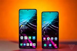 Samsung U2019s Galaxy S20 And S20 Plus Are  200 Off At Amazon