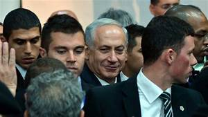 All eyes on Netanyahu | The Times of Israel