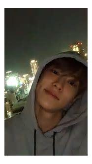 10+ Photos Of NCT 127's Jaehyun Giving Major Boyfriend ...