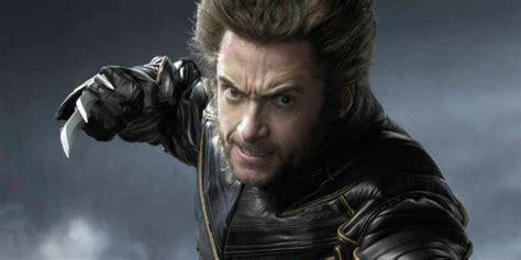 Wolverine In Xmen Apocalypse? Get The Latest Update