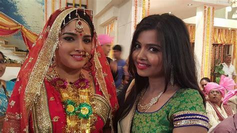Bihari Babu Bhojpuri Movie Download Movie Online With