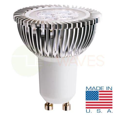 houston par16 gu10 led light bulb led waves