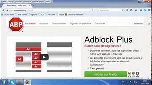 Motors Tv Gratuit Sur Internet : bloquer les publicit s internet logiciel anti pub gratuit anti pop up bloquer les pubs ~ Medecine-chirurgie-esthetiques.com Avis de Voitures