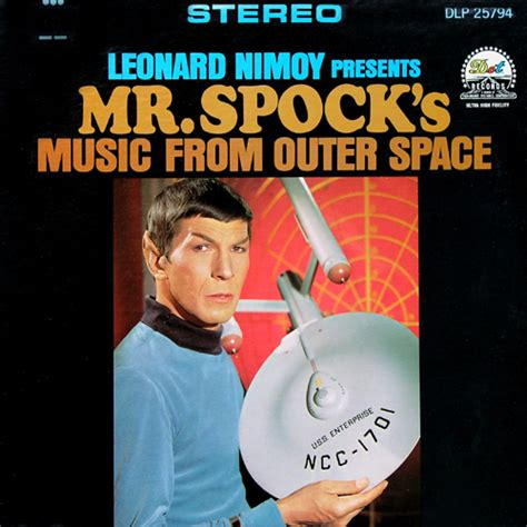 leonard nimoy if i had a hammer retrocrush the world s finest pop culture and leo sayer