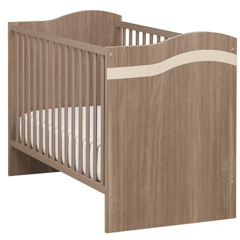 chambre bébé aubert soldes lit bebe gautier