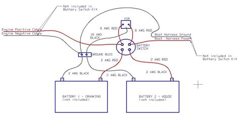 Wiring Boat Navigation Light Diagram by Rewiring A Sailboat Diagram Wiring Library