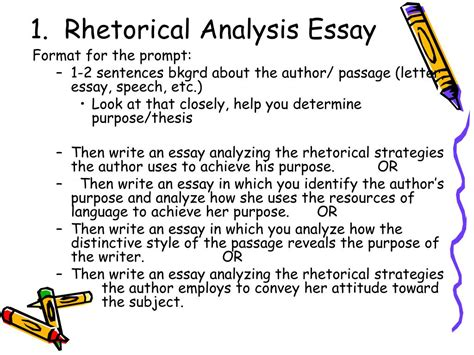 essay on line help writing a essay online writing service
