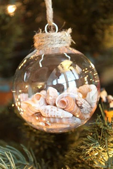 vh handmade ornament crafts seashell