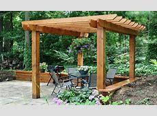 Design your own patio, diy pergola plans pergola diy