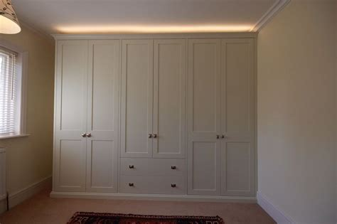 Style Wardrobes by Image Result For Fitted Wardrobe High Ceiling Wardrobes