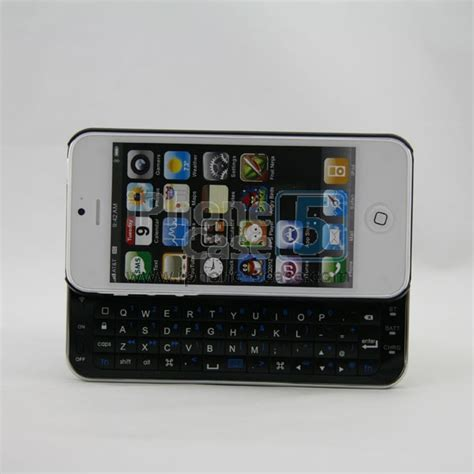 cheapest iphone 5 buy iphone 5 cheap iphone 5 accessories clickbd