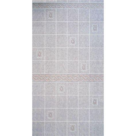 tile board home depot home depot tile board tile design ideas