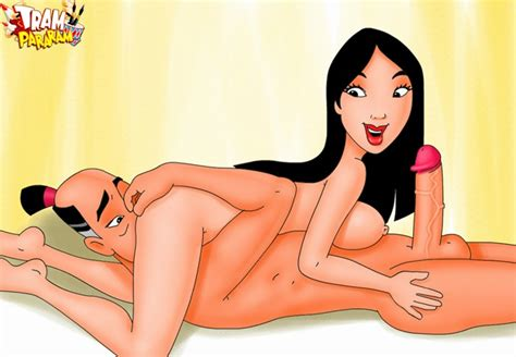 Mulan Sixty Nine Mulan Pictures Sorted By Rating