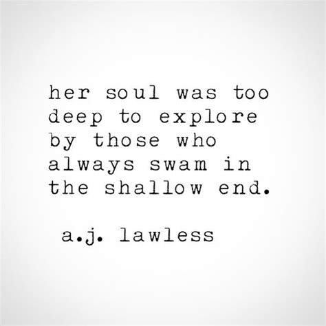 aj lawless images  pinterest  cards ecards