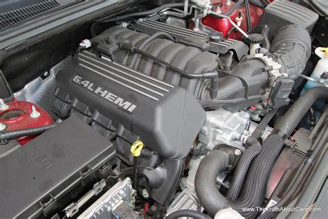 Jeep 5 7 Hemi Engine Diagram Jeep 4.7 V8 Engine ~ Elsavadorla
