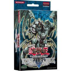 Madness Structure Deck 1st Edition by Madness Structure Deck 1st Edition Yu Gi Oh