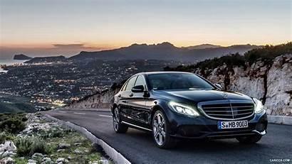 Mercedes Benz Class Exclusive 300 Line Bluetec