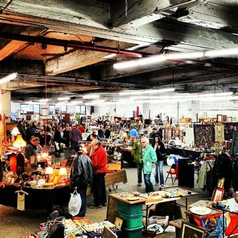 antique garage nyc chelsea antiques garage flea market new york city flea
