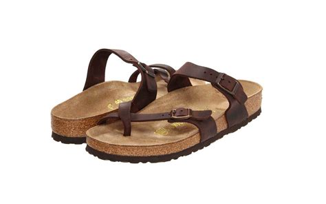 comfortable sandals for walking the most comfortable walking sandals for travel