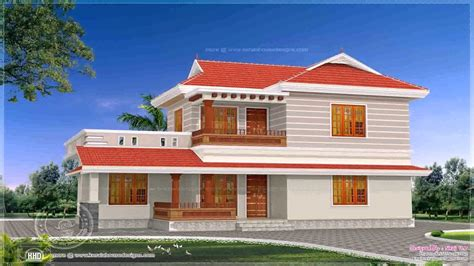 Duplex House Plans In 200 Sq Yards East Facing