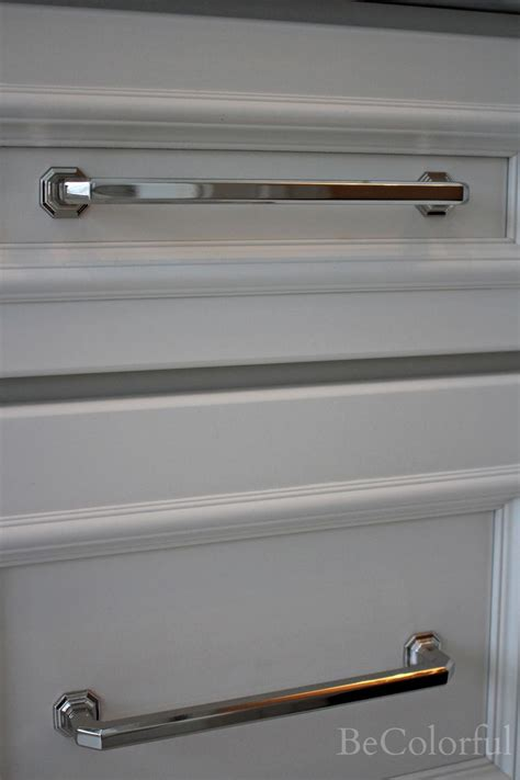 top knobs cabinet hardware chareau collection archives top knobs top expressions