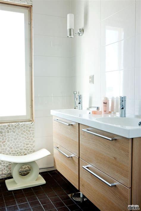 bar bathroom ideas drawer pull towel bar bath ideas in 2019 bathroom