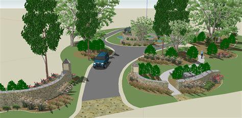 professional landscape design software landscape ideas