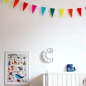 Baby Und Kleinkind In Einem Zimmer : oh ha baby und kinderzimmer in einem einrichten plus giveaway sarahplusdrei ~ Bigdaddyawards.com Haus und Dekorationen