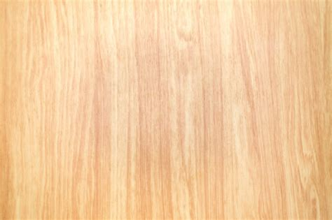 close  light wood texture background top view angle