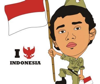 dp bbm hut ri   logo dirgahayu kemerdekaan indonesia