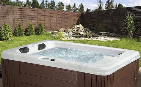 best spa tub reviews the 7 best 2 person tub reviews 2019 updated