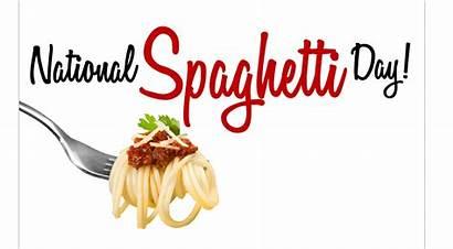 Spaghetti National Ssrs