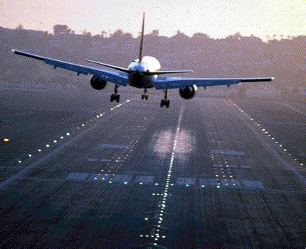 pagina atterraggio