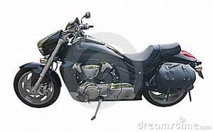 Intruder M1800r Sound : suzuki intruder m1800r motorcycle stock images image ~ Kayakingforconservation.com Haus und Dekorationen