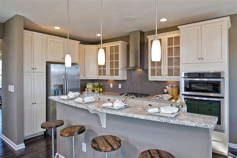 loudoun valley  buckingham luxury  homes