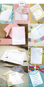 faire part mariage gratuit a imprimer 17 modèles de faire part à imprimer gratuitement organiser un mariage