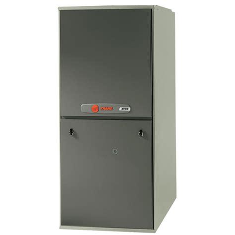 trane furnace prices video search engine  searchcom