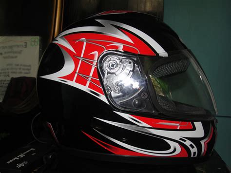 motocross gear philippines where to buy affordable best motorcycle helmets in cebu