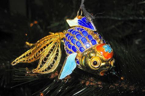 festive   fishing tackle