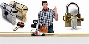 Expert metallier serrurier boulogne billancourt au 01 42 for Serrurier boulogne