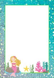 marcos invitaciones tarjetas  etiquetas de bellas