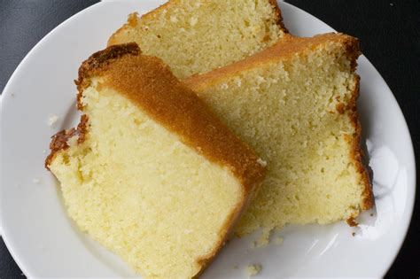 pound cake recipe top 28 pound cake recipe vanilla pound cake recipe easy pound cake recipe dishmaps orange