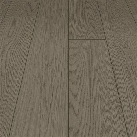 Hardwood SolidGenius & Engenius White Oak Sample 3