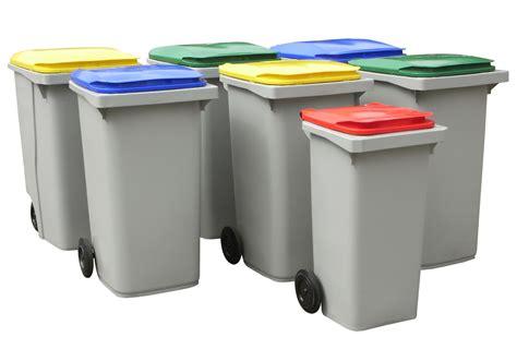 alinea table de cuisine poubelles