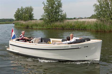 Boot Te Koop Eernewoude by Sloep Huren Friesland Huur Direct Bij Bootverhuur Eernewoude