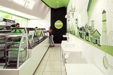 green station restaurant   xl arquitectos lima peru